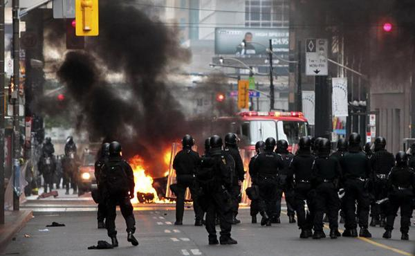 G20 toronto 2
