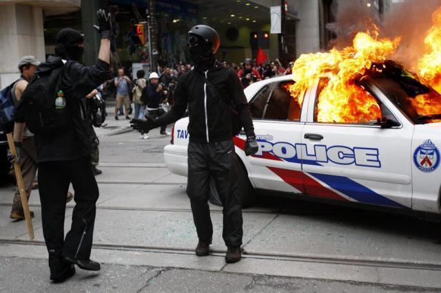 G20 Toronto 3