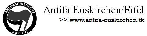 Antifa Euskirchen
