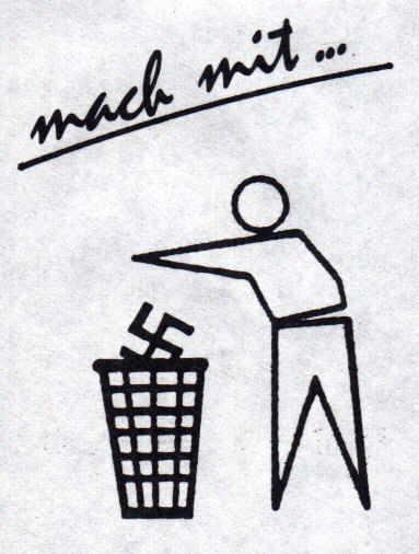 Spuckie - Mach mit ...