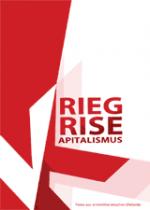 Krieg, Krise, Kapitalismus