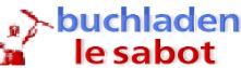 Lesabot Buchladen Bonn