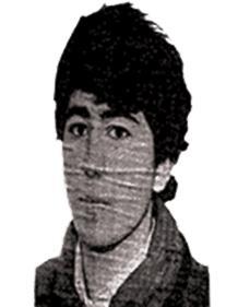 Nihad Yusufolgu
